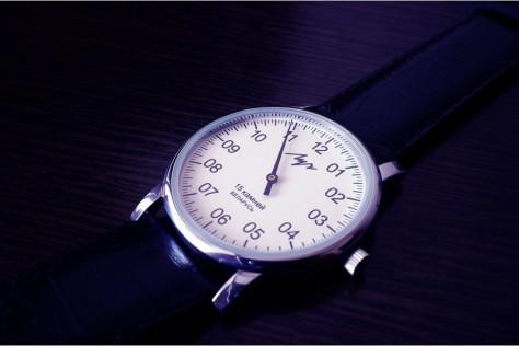model-77471760 (1)