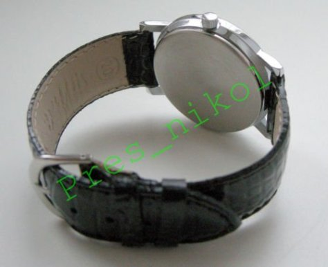 watermarked - s-l500 (2)
