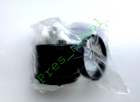 watermarked-s-l1600-5